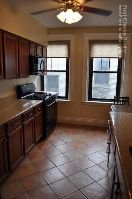 2 Bedrooms, St. Elizabeth's Rental in Boston, MA for $2,300 - Photo 2