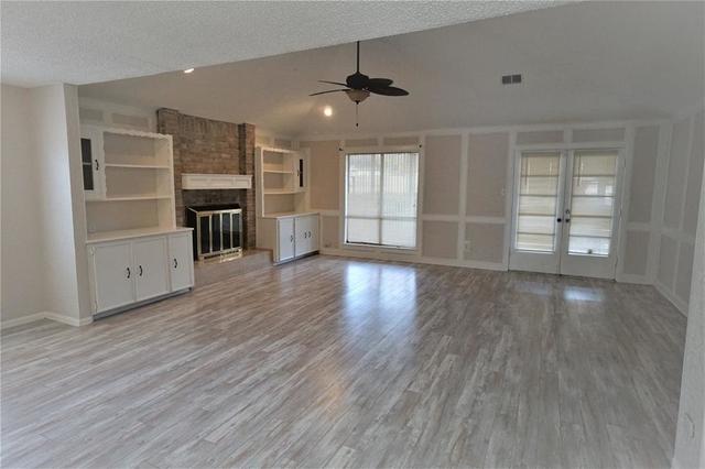 3 Bedrooms, Fondren Southwest Northfield Rental in Houston for $1,650 - Photo 1