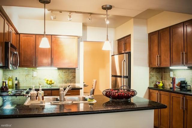 1 Bedroom, Sixth Ward Rental in Houston for $958 - Photo 1
