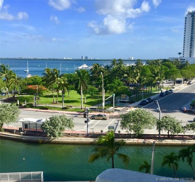 1 Bedroom, Belle View Rental in Miami, FL for $1,700 - Photo 1