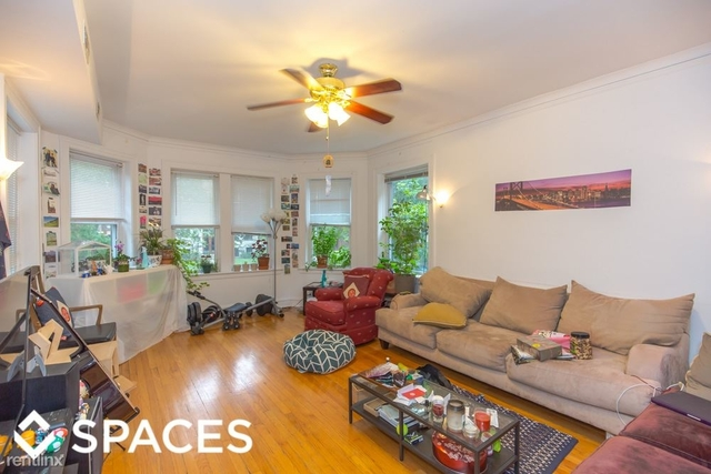 2 Bedrooms, Graceland West Rental in Chicago, IL for $1,699 - Photo 1