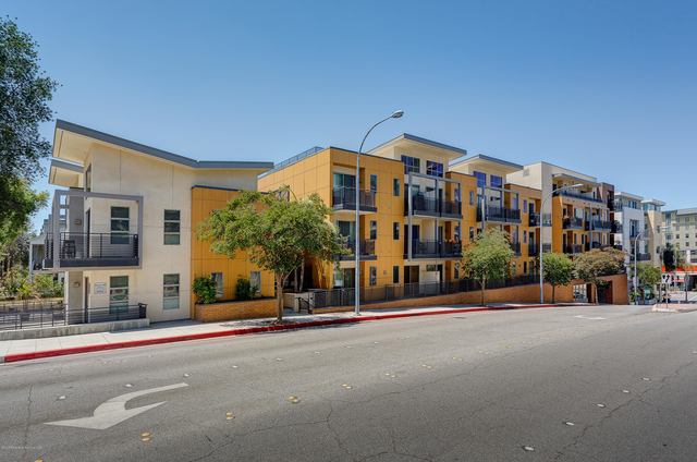 1 Bedroom, Downtown Pasadena Rental in Los Angeles, CA for $1,950 - Photo 1