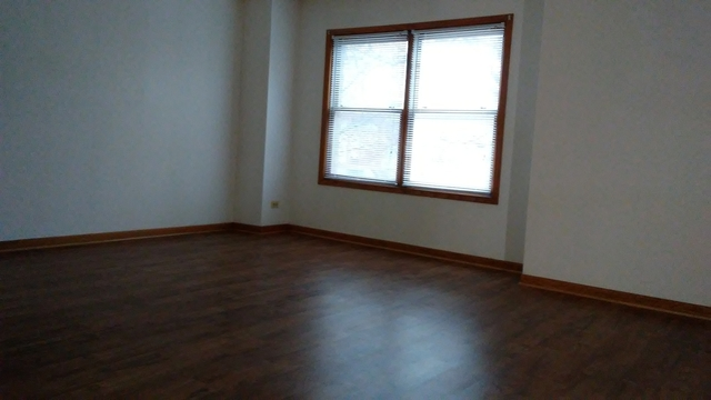 3 Bedrooms, Near West Side Rental in Chicago, IL for $1,700 - Photo 2
