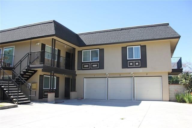 2 Bedrooms, Westside Costa Mesa Rental in Los Angeles, CA for $2,000 - Photo 2
