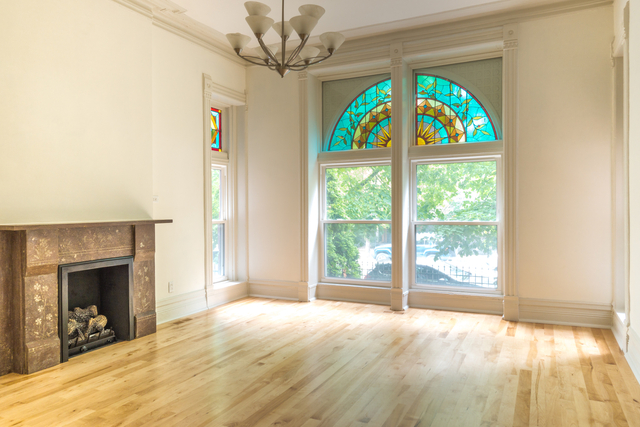 4 Bedrooms, Near West Side Rental in Chicago, IL for $2,500 - Photo 2