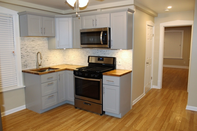 1 Bedroom, Logan Square Rental in Chicago, IL for $1,350 - Photo 2