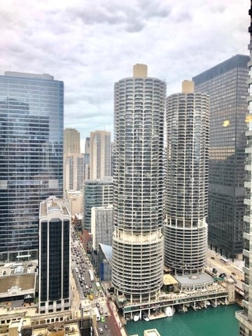 1 Bedroom, The Loop Rental in Chicago, IL for $2,350 - Photo 2