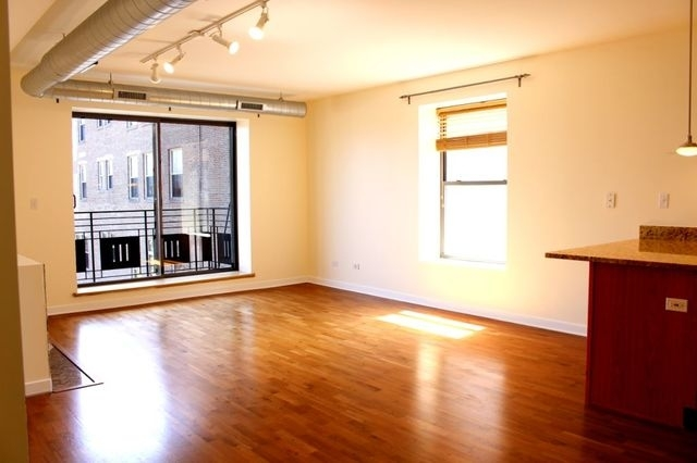 2 Bedrooms, North Kenwood Rental in Chicago, IL for $1,775 - Photo 2