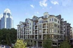 2 Bedrooms, Park Towers Place Rental in Atlanta, GA for $1,985 - Photo 2