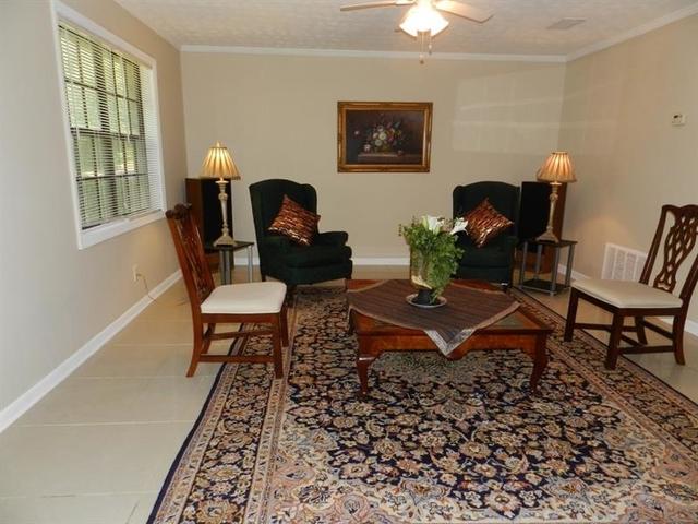 2 Bedrooms, Winding River Village Rental in Atlanta, GA for $1,400 - Photo 2