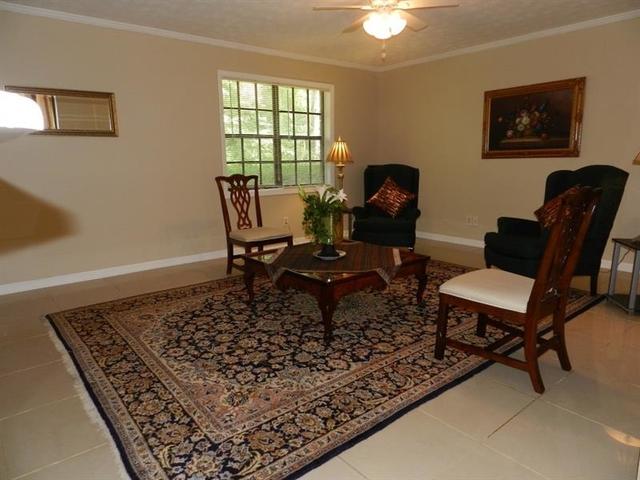 2 Bedrooms, Winding River Village Rental in Atlanta, GA for $1,400 - Photo 1