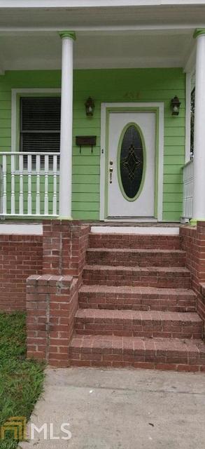 1 Bedroom, Summerhill Rental in Atlanta, GA for $1,050 - Photo 2