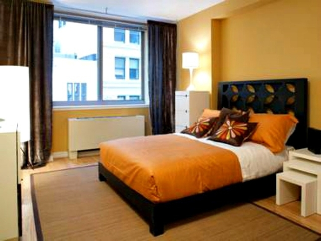 2 Bedrooms, Gramercy Park Rental in NYC for $3,690 - Photo 1
