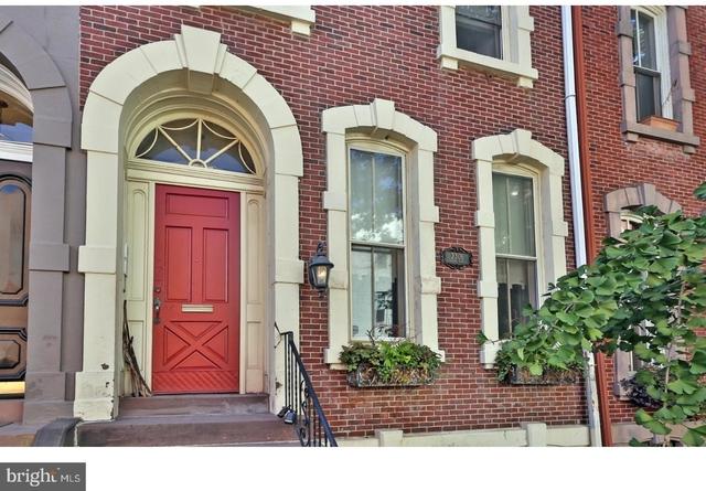 1 Bedroom, Fitler Square Rental in Philadelphia, PA for $2,500 - Photo 1