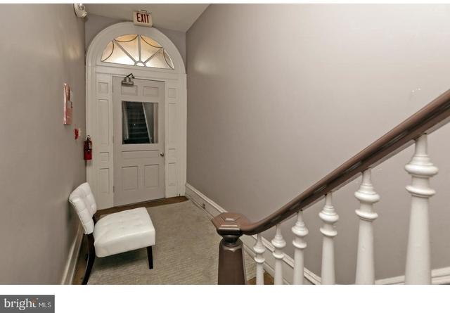1 Bedroom, Fitler Square Rental in Philadelphia, PA for $2,400 - Photo 2