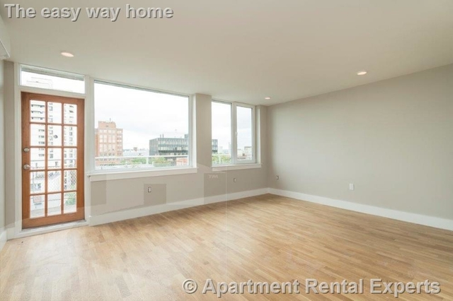 2 Bedrooms, Mid-Cambridge Rental in Boston, MA for $3,725 - Photo 2