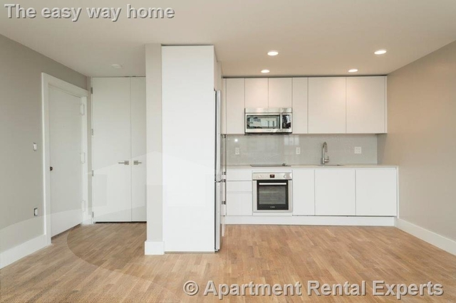 2 Bedrooms, Mid-Cambridge Rental in Boston, MA for $3,725 - Photo 1