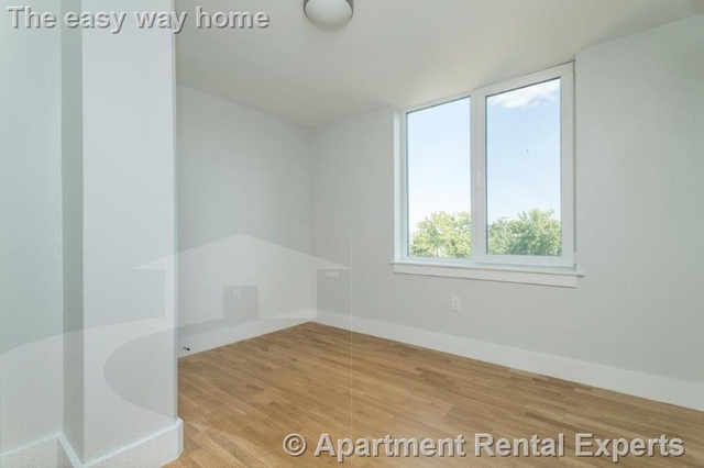 2 Bedrooms, Mid-Cambridge Rental in Boston, MA for $3,700 - Photo 2