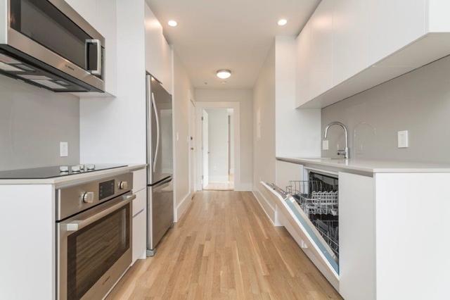 3 Bedrooms, Oak Square Rental in Boston, MA for $3,150 - Photo 2