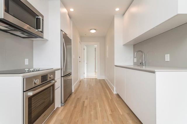 3 Bedrooms, Oak Square Rental in Boston, MA for $3,150 - Photo 1