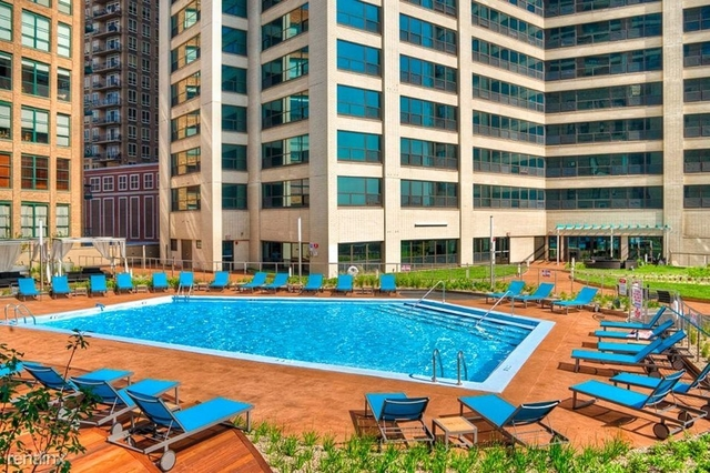 1 Bedroom, Grant Park Rental in Chicago, IL for $2,113 - Photo 1