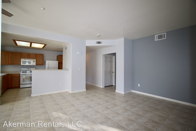 2 Bedrooms at 830 Carnegie St for Posted May-18-2019   RentHop