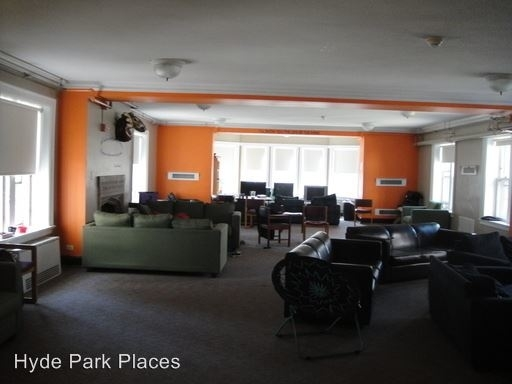 3 Bedrooms, Hyde Park Rental in Chicago, IL for $2,295 - Photo 2