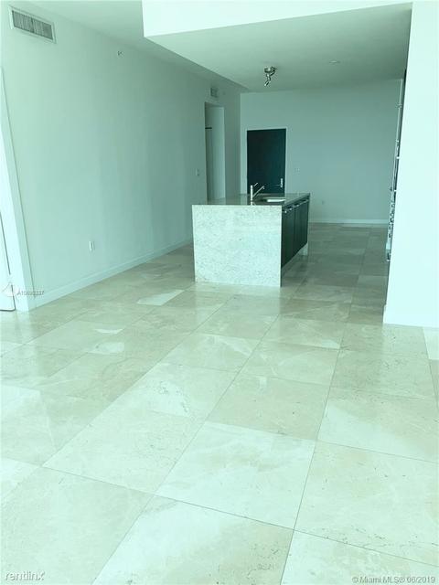 1 Bedroom, Park West Rental in Miami, FL for $2,600 - Photo 2