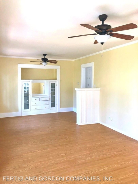 1 Bedroom, Downtown Pasadena Rental in Los Angeles, CA for $2,100 - Photo 2