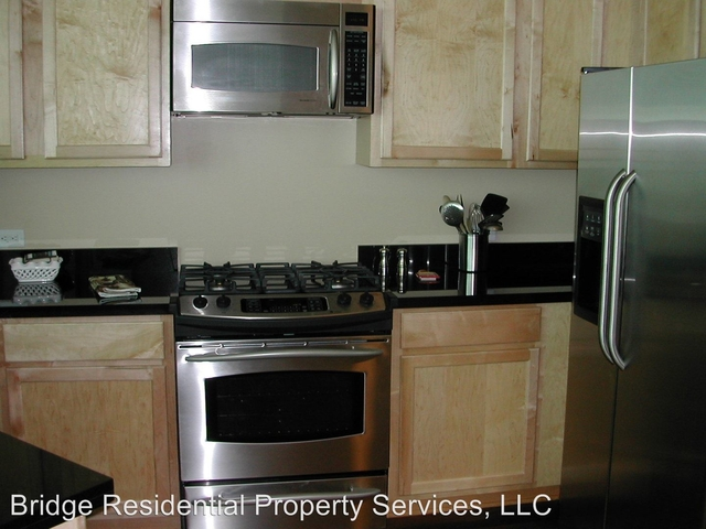 1 Bedroom, Downtown Fort Worth Rental in Dallas for $2,100 - Photo 2