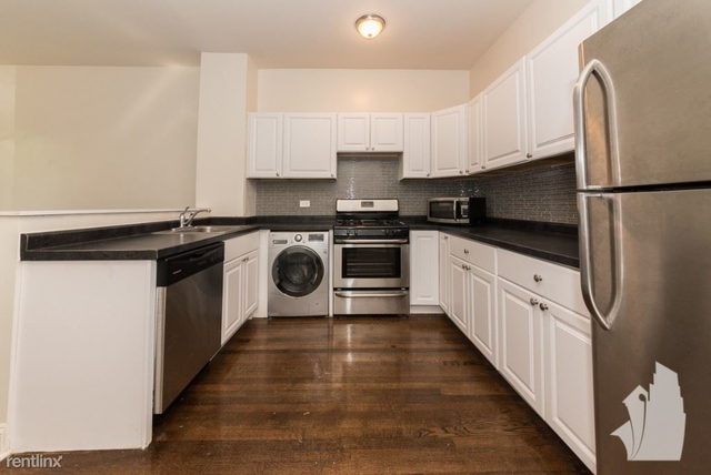 1 Bedroom, North Center Rental in Chicago, IL for $1,670 - Photo 1