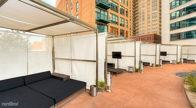 1 Bedroom, Grant Park Rental in Chicago, IL for $2,113 - Photo 2