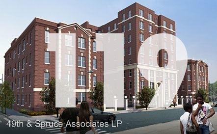 2 Bedrooms, Walnut Hill Rental in Philadelphia, PA for $1,400 - Photo 2