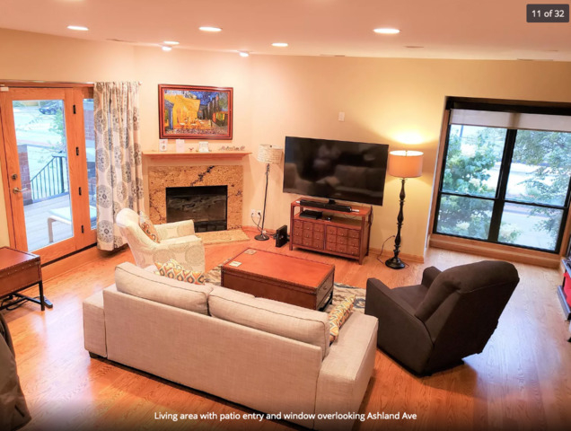 3 Bedrooms, University Village - Little Italy Rental in Chicago, IL for $2,950 - Photo 2