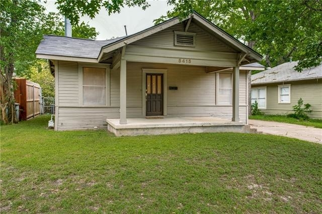 2 Bedrooms, Vickery Place Rental in Dallas for $1,995 - Photo 1