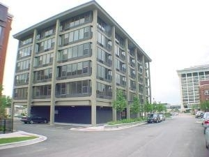 1 Bedroom, Douglas Rental in Chicago, IL for $1,250 - Photo 1