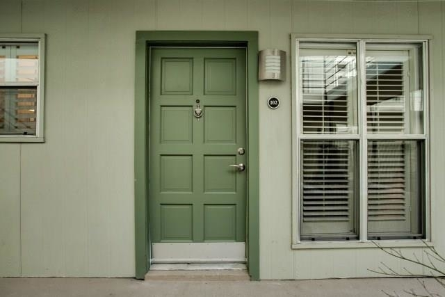 1 Bedroom, Two Holland Place Rental in Dallas for $1,200 - Photo 1