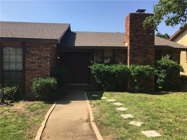 3 Bedrooms, The Colony Rental in Dallas for $1,575 - Photo 2