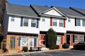 3 Bedrooms, Fairburn Mays Rental in Atlanta, GA for $1,300 - Photo 1