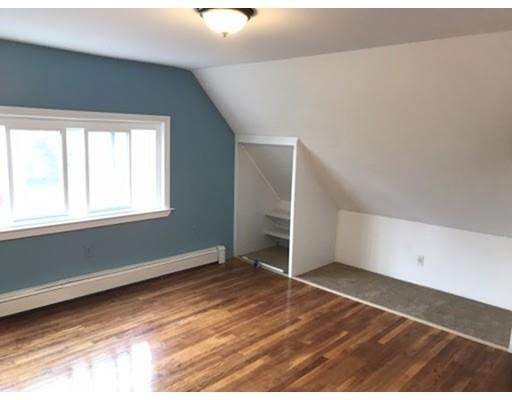2 Bedrooms, Central Maverick Square - Paris Street Rental in Boston, MA for $2,150 - Photo 2