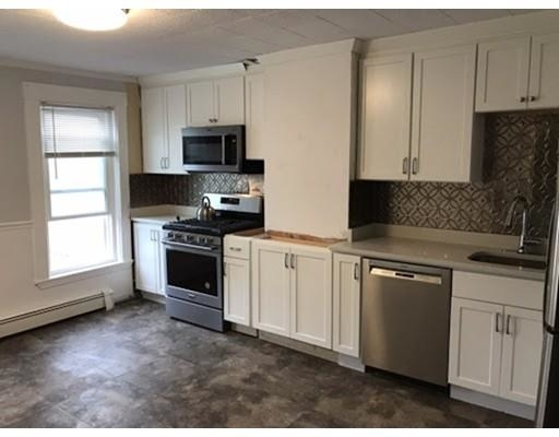 2 Bedrooms, Central Maverick Square - Paris Street Rental in Boston, MA for $2,150 - Photo 1