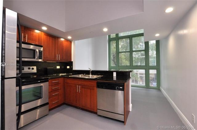 2 Bedrooms, Miami Jewelry District Rental in Miami, FL for $2,000 - Photo 2