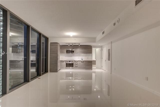 1 Bedroom, Broadmoor Rental in Miami, FL for $2,590 - Photo 2
