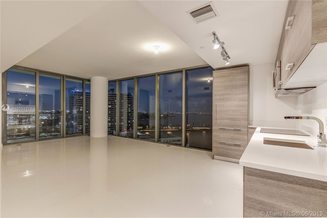 1 Bedroom, Broadmoor Rental in Miami, FL for $2,590 - Photo 1