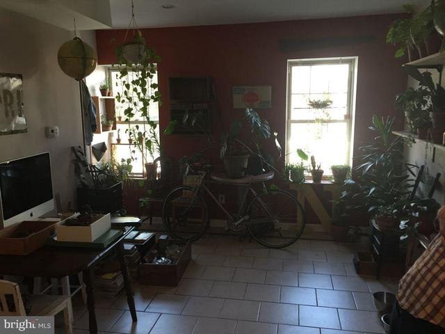 2 Bedrooms, Northern Liberties - Fishtown Rental in Philadelphia, PA for $1,375 - Photo 2