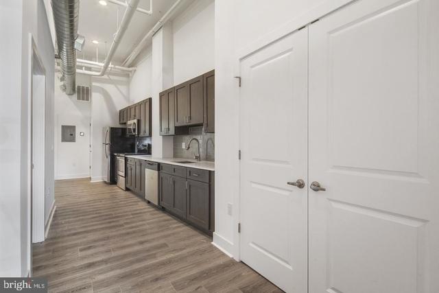 1 Bedroom, South Philadelphia West Rental in Philadelphia, PA for $1,275 - Photo 2