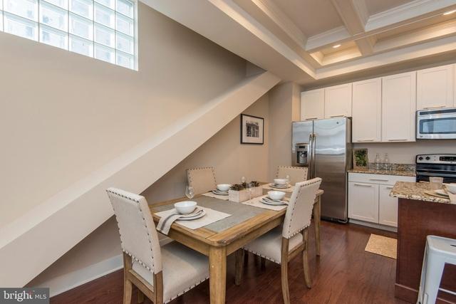 2 Bedrooms, Rittenhouse Square Rental in Philadelphia, PA for $2,555 - Photo 2