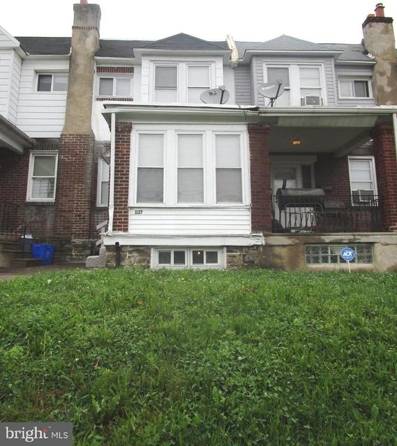 3 Bedrooms, Frankford Rental in Philadelphia, PA for $1,195 - Photo 1