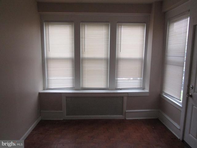 3 Bedrooms, Frankford Rental in Philadelphia, PA for $1,195 - Photo 2