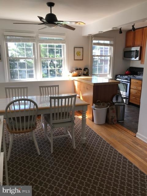 2 Bedrooms, Silver Spring Rental in Washington, DC for $1,850 - Photo 2